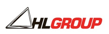 HL Group Public Relations
