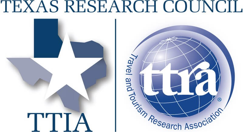 TTRA travel and tourism public relations