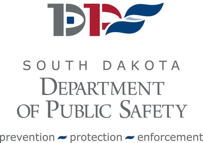 South Dakota Department of Public Safety Issues Website RFP