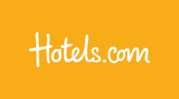 Hotels.com Looking for PR Reps Globally and at EMEA