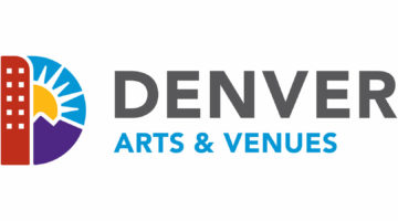 Denver Arts & Venues Issues Branding RFP