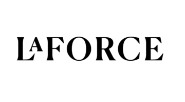 LaForce Cancels Holiday Party – Showing Their Pouty Face Over Trump