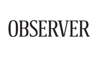 Observer's PR Power 50 Firms for 2016 and Insights for the Future