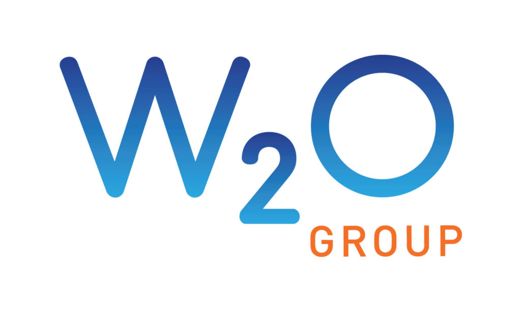 W2O Group is a holding company based in San Francisco, California,
