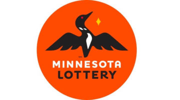 Marketing Research Services Sought For the Minnesota Lottery