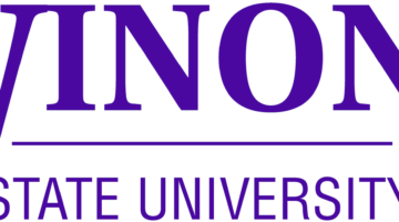 Minnesota State Colleges & Universities Issues Communications RFP
