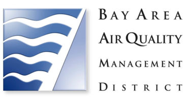 Digital RFP Issued For Bay Area Air Quality
