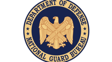 Marketing and Advertising RFP Issued By Department of National Defence