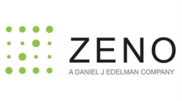 Profile of ZENO Group