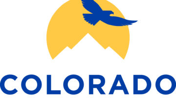 Colorado Mountain College Issues Digital Advertising RFP
