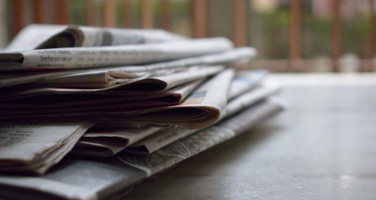 How To Promote A New Press Release
