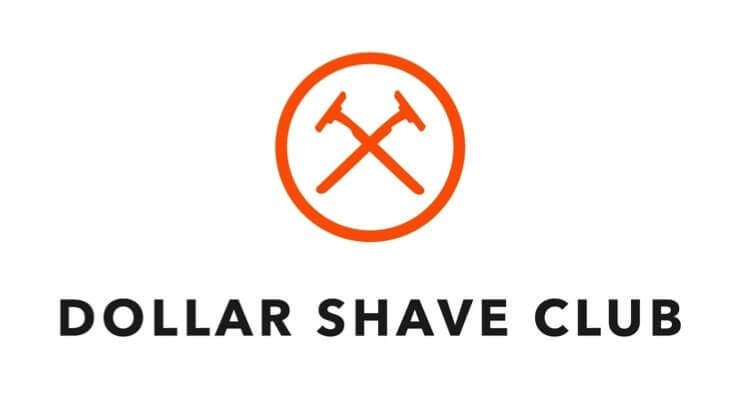 Dollar Shave Club is looking for a new CMO