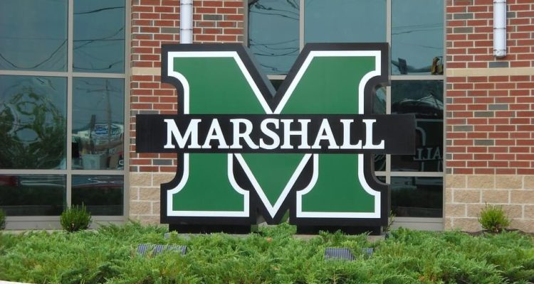 Marshall University Issues Media Buying and Digital Marketing RFP
